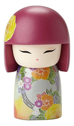 Enesco-kimmidoll-Sumiyo-Empathy-Stone-Resin-Mini-Doll-Figurine-217