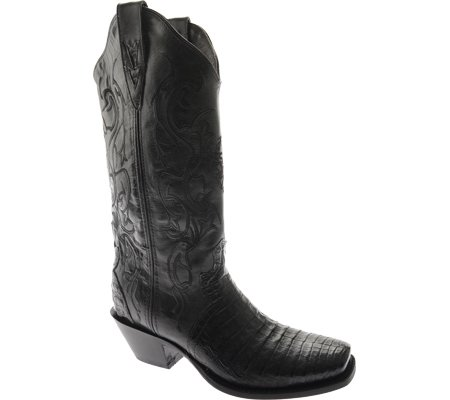 Twisted X Boots WRAL001 (Women's) n9Vbxw