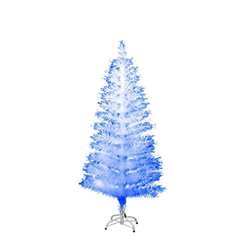 法律により枝時間HY-MS クリスマスツリー セット 180cm LEDイルミネーション オーナメント