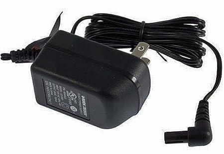 Negro y Decker Cargador de batería 90545023 para ...