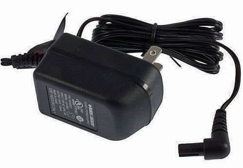 (Black and Decker Battery Charger 90545023 for Cordless Screwdriver)