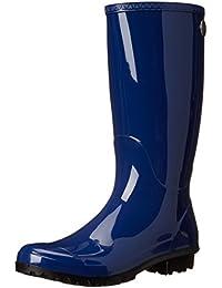 Women's Shaye Rain Boot