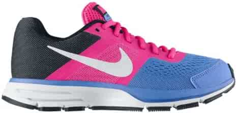 3dad07ae1d1e Shopping JMsneakers - NIKE -  50 to  100 - Shoes - Girls - Clothing ...