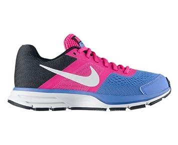 promo code 6994c 28bb5 Nike air Pegasus Course pour Enfant FR 38 Rose - Rose Bonbon