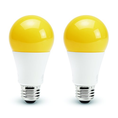 Led Household Light Bulbs Reviews in US - 7