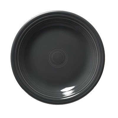 10.5\u0026quot; Dinner Plate [Set of 4] Color Slate  sc 1 st  Amazon.com & Amazon.com   10.5\