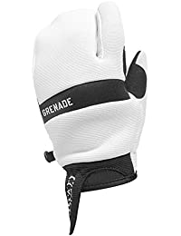 Gloves Men's Cc935t Pipe Trigger