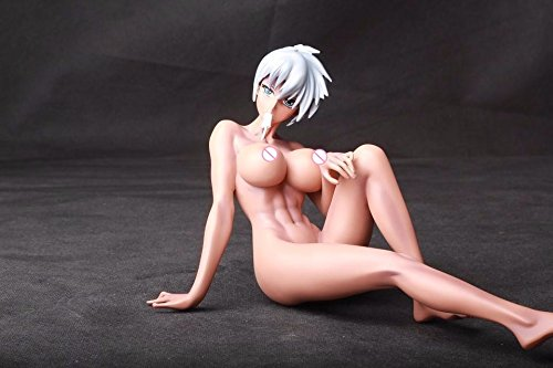 16-scale-japanese-anime-action-figures-Naked-Women-sexy-nude-BANG-YOU-anime-girl-figure-resin-figure-girl