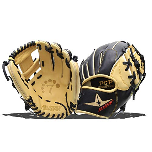 All-Star System 7 Series 11.5