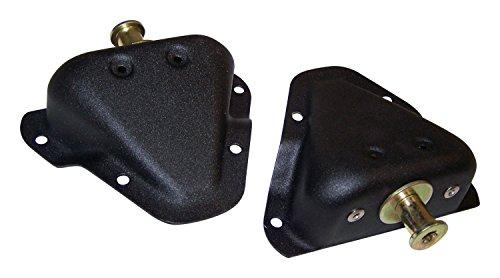 Crown Automotive 55029454/5K Door Striker - Jeep Striker Door