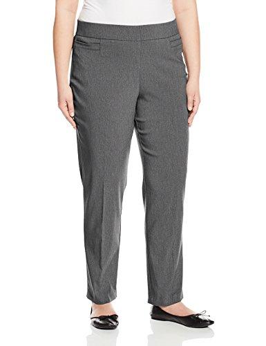 career pants for women - 9