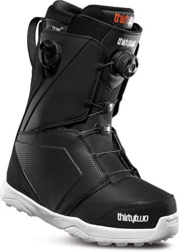 ThirtyTwo Lashed Double Boa Snowboard Boot Mens