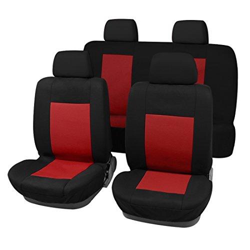 93 toyota corolla seat cover - 8