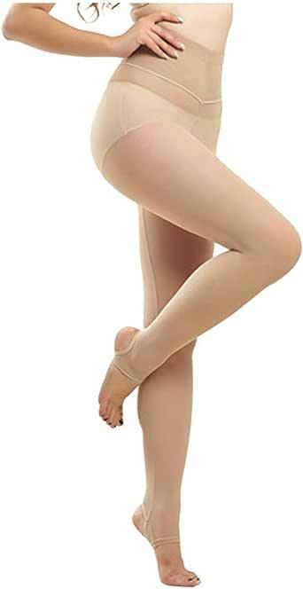 Goutique Women Underwear Sexy High Elasticity Leggings