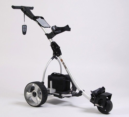 Cheapest Electric golf trolley