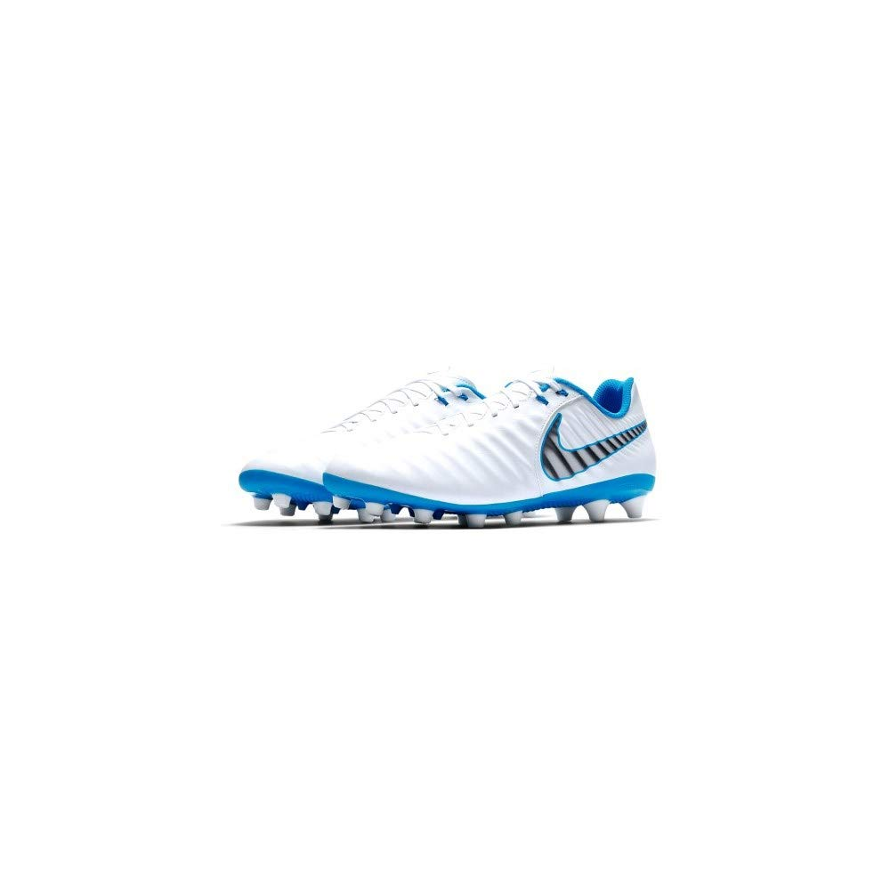 Coupon Code For Nike Tiempo Legend Grun And Weiss Pill 4583f
