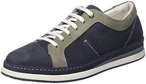 IGI&Co Herren Ukt 11278 Sneaker Kaufen OnlineShop
