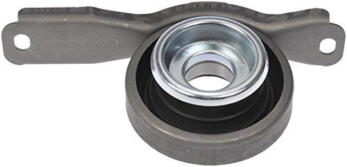 Dorman 934-680 Driveshaft Center Support Bearing (Gt Center)