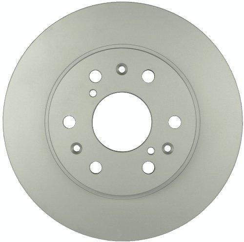 08 silverado wagner rotor - 6