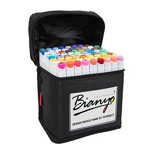 Bianyo Classic Series Alcohol-Based