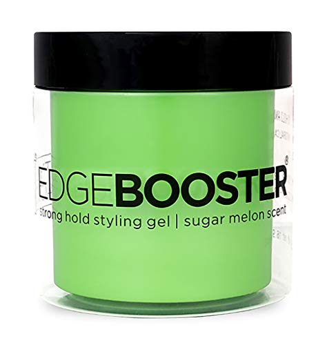 Style Factor Edge Booster Strong Hold Styling