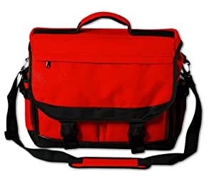 Royal & Langnickel Essentials Art Cargo Carry Bag
