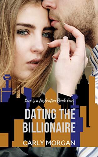 Hvordan tjene penger med online dating