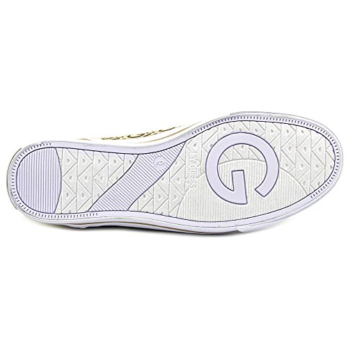 G By Guess Oulala 2 Tessile