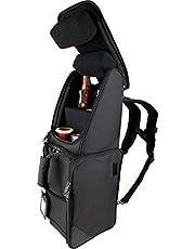 Protec PL252 Platinum Series Bassoon Gig Bag