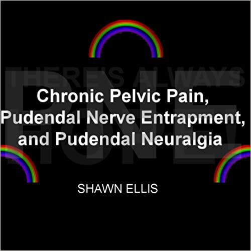 Chronic Pelvic Pain from Pudendal Nerve Entrapment, and