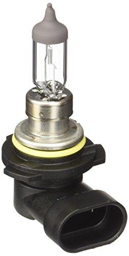 philips-9006prb1-headlight-bulb