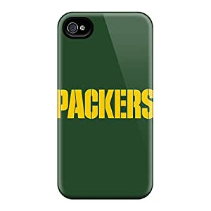 Cases Covers For Iphone 6plus/ Awesome Phone Cases,funny Gifts