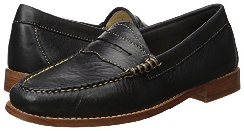 amp; Whitney Co Loafer Penny Penny Loafer Co Whitney amp; R8qcF6wArR