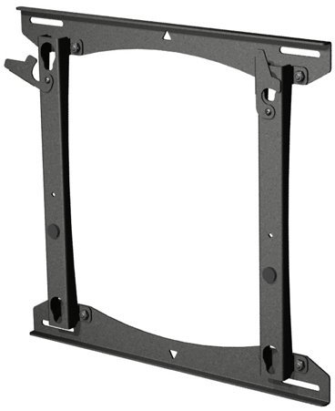 Chief PST16 Large Fixed Wall Mount (Narrow Wall Plate)