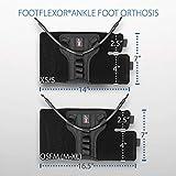 Core Products FootFlexor AFO Foot Drop