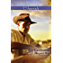 Mills & Boon : The Cattleman (Men of the Outback Book 1)