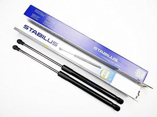 Stabilus 881227 LIFT-O-MAT/® Gasdruckfeder 360 Newton