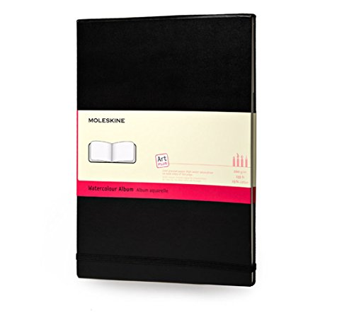 moleskine-art-plus-watercolor-album-pocket-black-hard-cover-35-x-55-classic-notebooks