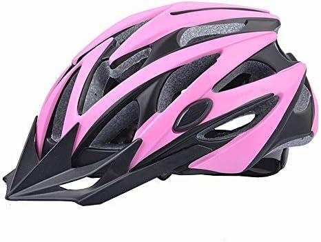 Casco de ciclismo Niños pequeños Hombre Mujer Protección de casco ...