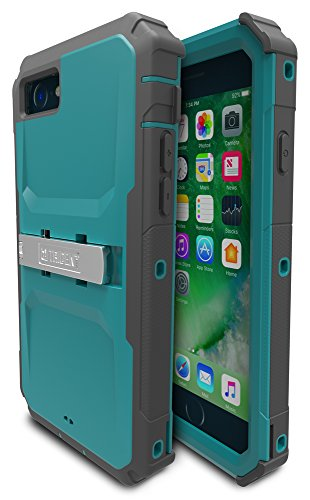 iphone-7-case-trident-kraken-ams-series-case-ultra-rugged-for-iphone-7-heavy-duty