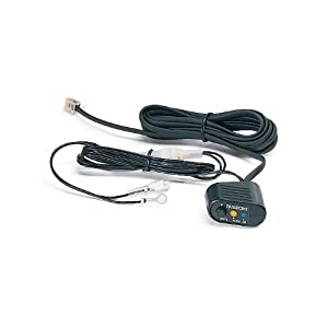 Escort Direct Wire SmartCord (Blue Light)
