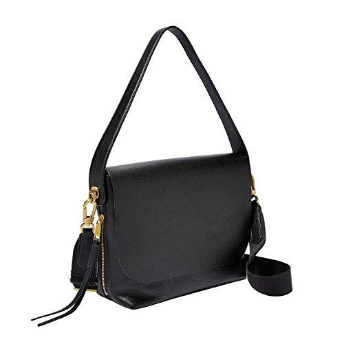 Fossil Hobo Handbags - 5