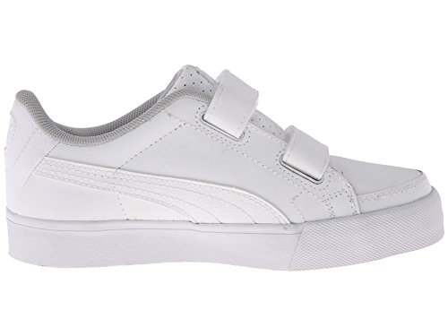 PUMA COURT POINT V KIDS