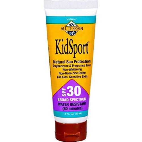 all-terrain-kid-sport-sunscreen-spf-30-1-oz
