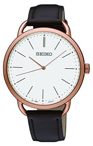 Reloj Seiko SUR234P1 Caballero