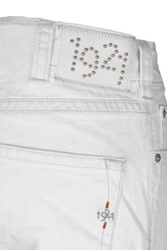 1921 Denim -  Jeans  - Uomo