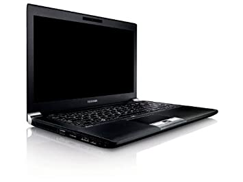 Toshiba Satellite Pro R840 Touchpad On/Off Driver for Mac