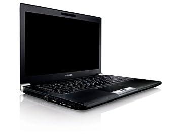 Toshiba Satellite Pro R840 USB 3.0 Driver Download