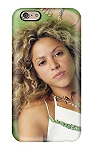 Beverly Wells GCpvWAO6527CkpEK Case Cover Iphone 6 Protective Case Shakira