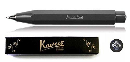 Kaweco Sport Skyline mechanical pencil 0,7mm grey